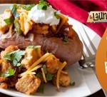 Loaded-Sweet-Potato_268x136