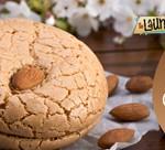 almond-fluff-cookies_268x136