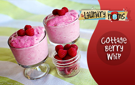 cottageberry_whip-940x767_thumb