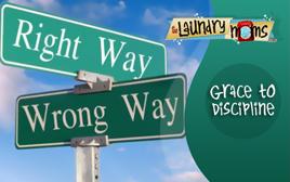 right-way-sign_0723_2013_thumb