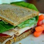Trim Healthy Mama Bread!
