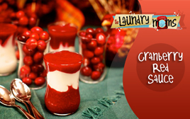 thm_cranberrysauce-620x433_thumb