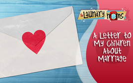 letterchildren_marriage_thumb