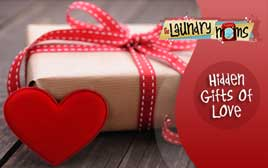 gifts_oflove_thumb