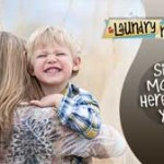 Single Moms….Here's To You!