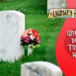 Untimely Death. Timeless Hope