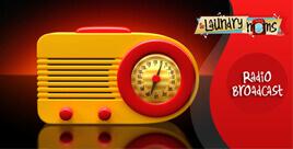 radio-broadcast_268x136