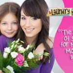 The Secrets of Success for Moms on Mother's Day