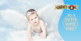 be-a-secret-diaper-angel_268x136