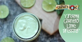 cramy-cilantro-lime-dressing_268x136
