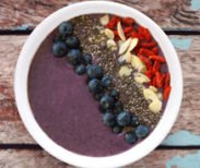 breakfast-smoothie-bowl