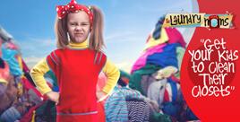 get-your-kids-clean-their-closet_268x136