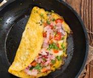 south-border-omelet