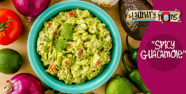 spicy-guacamole_268x136