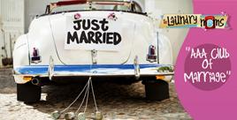 AAA-Club-of-Marriage268x136