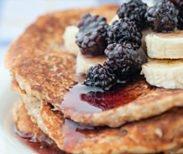 fluffy-ww-pancakes
