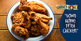 Down-Home-Fried-Chicken_268x136