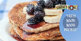 Fluffy-Whole-Wheat-Pancakes_268x136