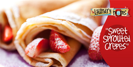 Sweet-Sprouted-Crepes_268x136