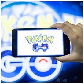 pokemon-go_275x275