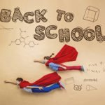 Tips for The Back to School Cray-Cray!