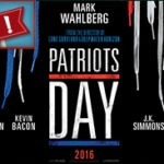 Holly On Hollywood – Patriots Day
