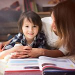 How to Help Your Son Achieve His Goals Without Pushing Your Agenda(Part 2)