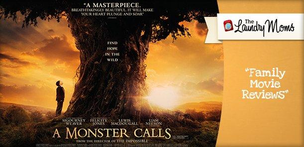 a-monster-calls-