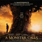 Holly on Hollywood – A Monster Calls
