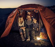 The Pursuit To Regain Family Life
