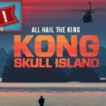 Holly On Hollywood – Kong: Skull Island