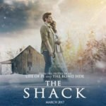 Holly On Hollywood – The Shack