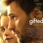 Holly On Hollywood -Gifted