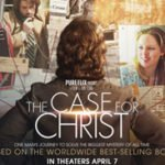 Holly on Hollywood – The Case For Christ