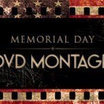 Holly on Hollywood-Memorial Day DVD Montage