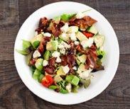 The BLT Salad