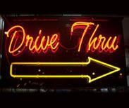 drive-thru sue's unite