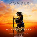 Holly on Hollywood – Wonder Woman