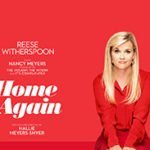 Holly On Hollywood – Home Again