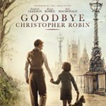 Holly On Hollywood – Goodbye Christopher Robin