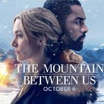 Holly On Hollywood – The Mountain Between Us
