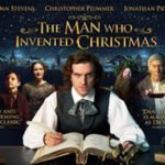 Holly on Hollywood – The Man Who Invented Christmas