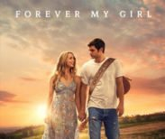 Forever My Girl