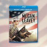 Holly on Hollywood – Megan Leavey