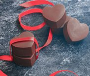 cupidschocolates