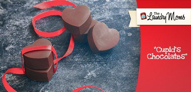 cupidschocolates