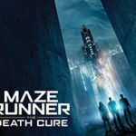 Holly on Hollywood – Maze Runner: The Death Cure