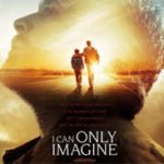 Holly on Hollywood – I Can Only Imagine