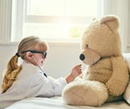 Natural Remedies For Your Kiddos