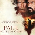 Holly on Hollywood – Paul Apostle Of Christ